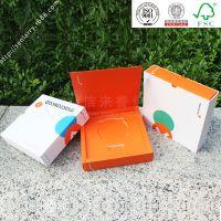 【深圳包装】高端包装盒定制 定制各种高档精制礼品盒