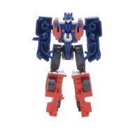 正品蒙巴迪 传奇变形金刚  儿童机器人模型玩具 机器人