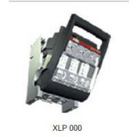一级代理批发ABB熔断器式隔离开关+熔断器 正品特价