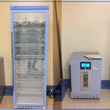 福意联手术室保暖柜订货
