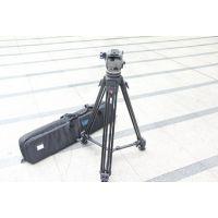 供应供应摄像机三脚架,意大利加通尼三脚架套装
