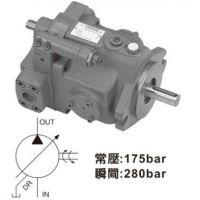 供应V70A4R10X液压柱塞/V70A3R10X液压柱塞泵/V70A2R10X变量柱塞泵
