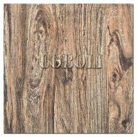 供应600x600木纹砖CCA6013