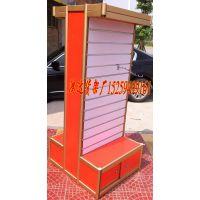 汽车坐垫展架|香水饰品展架|玻璃展示柜 |精品货架免费送货安装