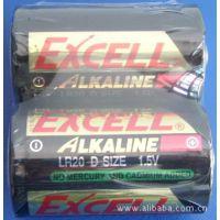 电池、南孚电池、干电池、南孚1号电池、南孚电池D型、品牌:南孚
