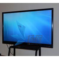 广州液晶厂家直供LG 84寸4K极高清液晶屏 LC840EQD-SEM1 适合电子白教学使用