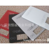 深圳万能彩绘机厂家|UV1325瓷砖电视背景墙平板打印机