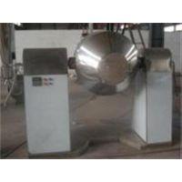 粉体混合设备产量、互帮干燥(图)、粉体混合设备型号