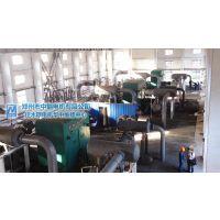 电机修理改造,中能电机(认证),河南省电机修理改造一般价格
