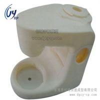 东莞手板厂供应小型美式咖啡机手板模型加工