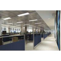 供应深圳办公室装修布置,宝安办公室装修方案,南山办公楼设计施工