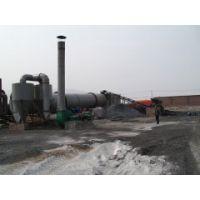 供应江西煤泥烘干机组成 南昌杭州煤泥烘干机传动装置 九江煤泥烘干机使用寿命