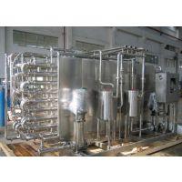 长宏供应:杀菌设备 波纹管热交换器 河南杀菌设备 波纹管热交换器。