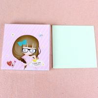 香味千纸鹤纸 0526027 彩色礼品折纸 2元店加盟 义乌小商品
