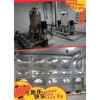奥凯供水为民服务、无负压供水设备代理、广东佛山供水设备