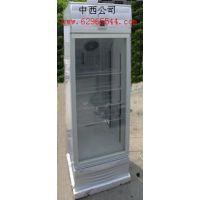 供应防爆冰箱(216L-国产) 型号:M31/SH00-BL-216/111L(优势产品)