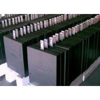 供应新型第三代低电阻接地模块性能 接地模块技术参数-沧州恒泰详情介绍