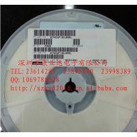 供应全系列村田热敏:NCP15XH103J03RC  0402 10K 热敏 可售样板