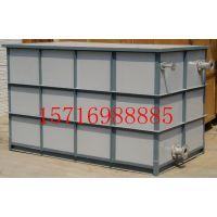 供应厂家直销玻璃钢环保消防水箱-饮用水箱-生活水箱价格、玻璃钢屋顶水箱