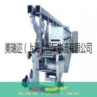 供应上海二手设备进口手续 进口产品备案 申报流程及费用 进口关税