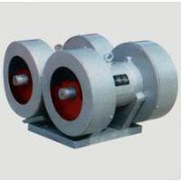 鸿河机械供应HZJQ80-6激振器