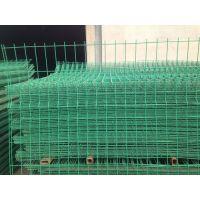 供应宇琦 优质养殖护栏网 (PVC-2014)