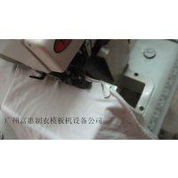供应批发:卷布打边防卷器、服装加工辅助器、服装加工辅助用品
