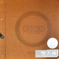 法国进口CASADECO品牌OXFORD壁纸墙纸加盟代理经销批发