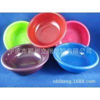 专业提供 卡通PP塑料碗 无毒无害儿童碗餐具 汤碗 饭碗批发