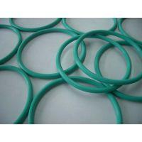 宁国市昌泰氟硅橡胶O型圈|FVMQO型圈|O-Ring