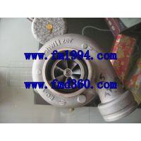 沃尔沃TAD720VE进口增压器20500295