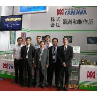 YAMAWA丝攻中国总代理 螺旋螺纹丝锥板牙M8 高速钢工具钢板牙