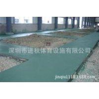 深圳地板漆 地板漆施工 金刚砂硬化地坪 地坪漆 深圳环氧地坪漆