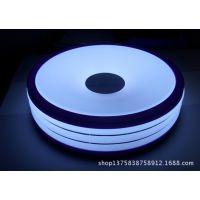LED吸顶灯 新款式 LED光源