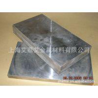 镍铬合金/因科镍合金Ni-SpanC-902 HastelloyB-2