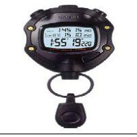 供应卡西欧HS-80TW足球裁判表计时器|防水秒表|HS-80TW倒计时计步器