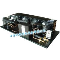 供应原装正品1.25匹蓝海压缩机 全新外转子压缩机 QXL-19E R22
