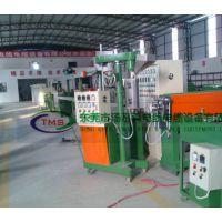 汤马森 电线押出机 生产电线的设备