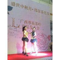 南宁新品上市礼仪模特舞蹈 南宁新品上市推广执行公司