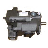专业维修V18A3R10X油升轴向柱塞泵