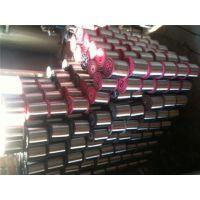304不锈钢丝价格(图)、304不锈钢丝4mm、群贤不锈钢丝网