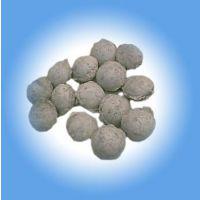 铝钙球无锡WX电炉辅助炼钢助剂