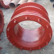 湘潭DN300不锈钢刚性防水套管价格|建筑用02S404图集防水套管|大口径防水套管制作