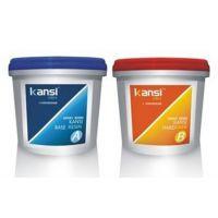 供应卡耐仕KNS-9810刚性体/建筑结构胶/环氧树脂胶/AB胶