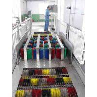 供应洗靴机毛刷辊,一方天地刷业生产洗靴机毛刷辊,洗靴机毛刷辊价格