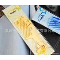 (质量好售后一流)梳子印花机,梳子打印机厂家,梳子彩印机价格