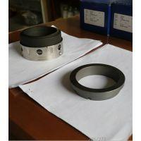 HPLG20约翰克兰25螺杆机轴封 原装进口0650/58B/--/BP/489FTBA