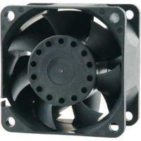 台湾三协轴流风扇,控制设备散热器,打印机散热器