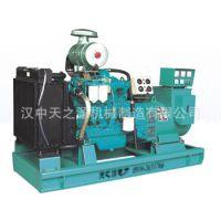 直销180KW玉柴柴油发电机组,商场备用柴油发电机组