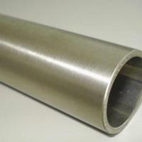 镍基合金承受磨料磨损黏着磨损的耐磨